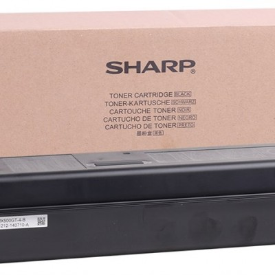Sharp MX-500GT Orjinal Toner
