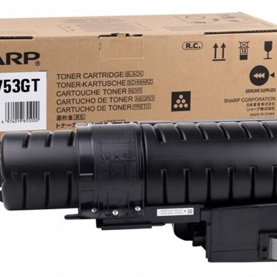 Sharp MX-753GT Orjinal Toner