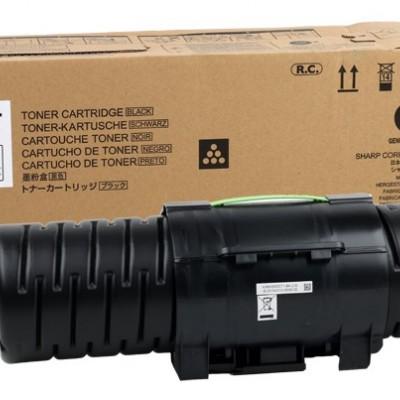 Sharp MX-M850GT Orjinal Toner