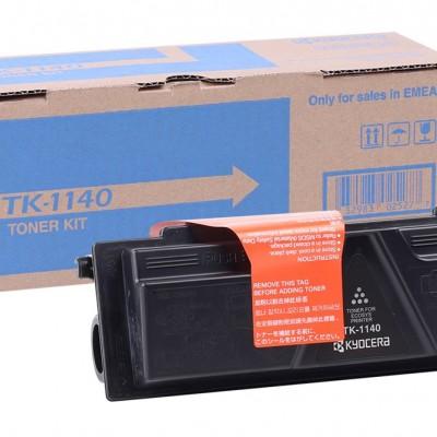 Kyocera Mita TK-1140 Orjinal Toner