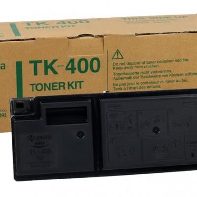 Kyocera Mita TK-400 Orjinal Toner