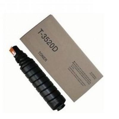 Toshiba T3520D Orjinal Fotokopi Toner