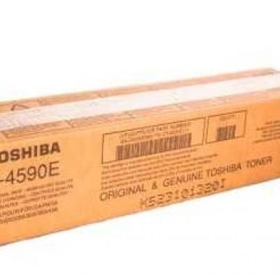 Toshiba T4590E Orjinal Fotokopi Toner