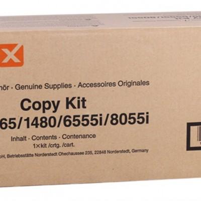 Utax CD-1465-1480-6555İ-8055İ Orjinal Toner