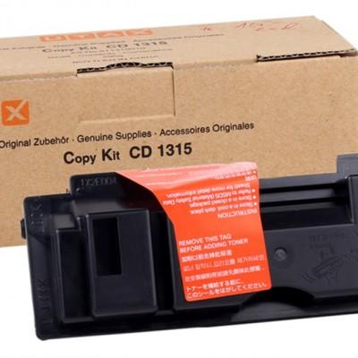 Utax CD1060-CD1080 Orjinal Toner