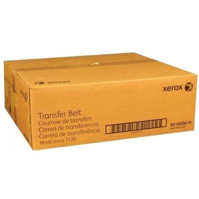 XEROX 001R00610 (641S00782) TRANSFER BELT