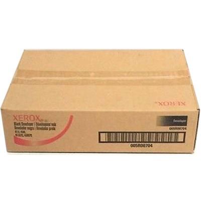 Xerox 005R00704  Developer Orjinal