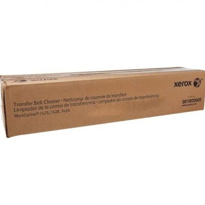 Xerox (001R00613/001R00600)  Transfer Belt Cleaner