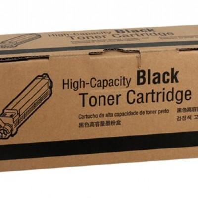 Xerox Phaser 100HC Orjinal Siyah Toner