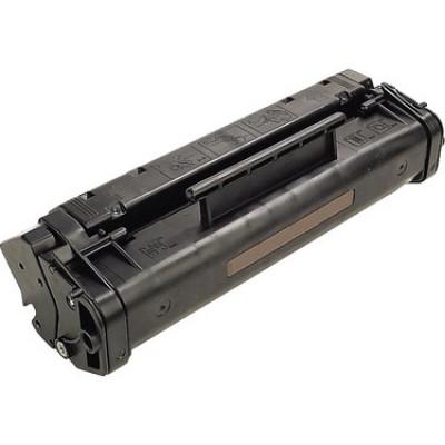 Hp C3906A (06A) Kutusuz Siyah Orjinal Toner