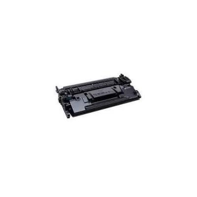 Hp CF226A (26A) Siyah Orjinal Toner