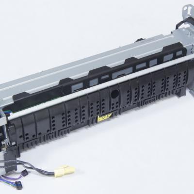 Hp RM2-2555-000CN Fırın Ünitesi (Fuser Unit) 220v Laserjet M402, M404, M426,
