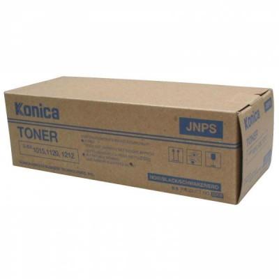 Konica Minolta 2223 Siyah Orjinal Toner
