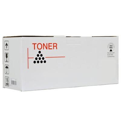 Xerox  3210-106R01487  Siyah Muadil Toner