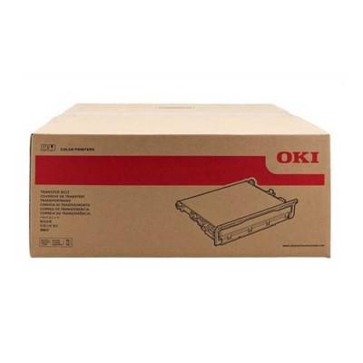 OKI (47074503) Orjinal Transfer Belt Ünitesi - C824 / C834 / C844 / ES8434