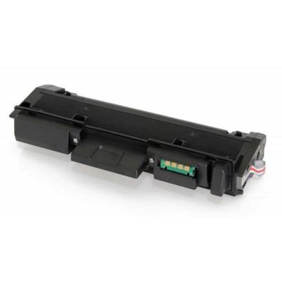 Xerox Phaser 3052-3260-WC 3215-3225 (106R02778) Siyah Orjinal Toner