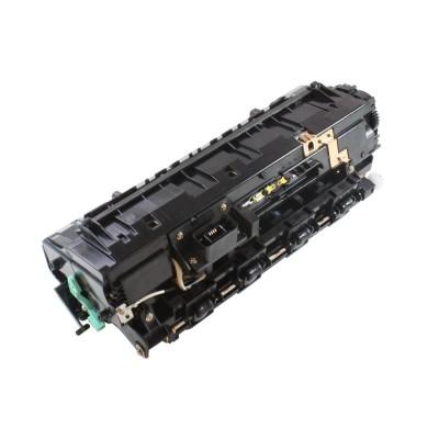 Fuser Unit Kyocera FK350/FS3040