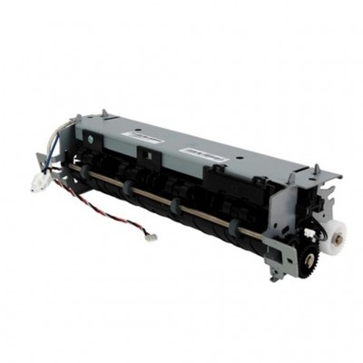Fuser Unit Lexmark (Orjinal) MS310-MX410-40X8024
