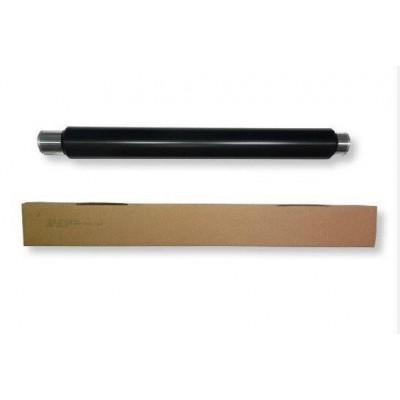 Fuser Upper Roller Kyocera FS6025