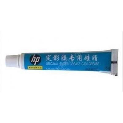 Grease Yağı HP Fuser HP300
