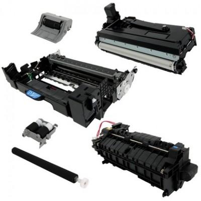 Kategori Yazıcı Yedek Parça Fuser Unit Kyocera Fuser Unit Kyocera MK-3100 Orjinal Bakım Seti
