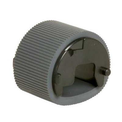 Pick Up Roler 10 Lu HP/Canon_1,50 USD_ P2035/P2055/M401/M425 Tray 1 (Bypass) _ PS