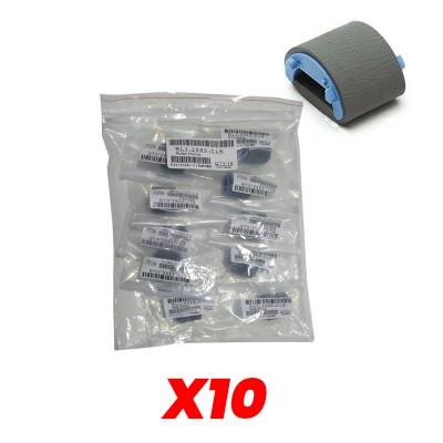 Pick Up Roler 10 Lu HP/Canon_1,20 USD_ P1005/1102