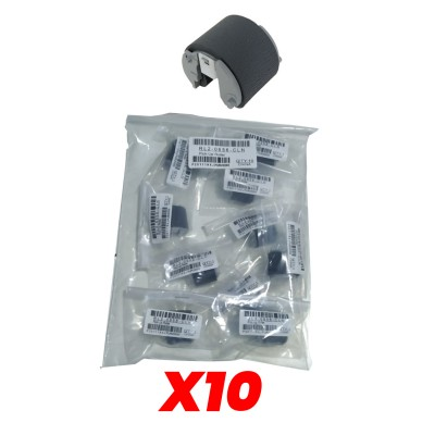 Pick Up Roler 10 Lu HP/Canon_1,50 USD_ M501/IR1643/LBP312x Tray 1 (Bypass) _ PS