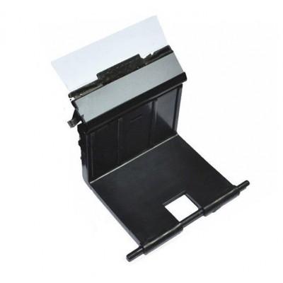 Seperation Pad Samsung/Xerox SCX4623/4600/ML3470/3471
