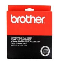 Brother Orjinal Şerit