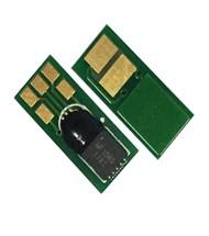 Canon Toner Chip
