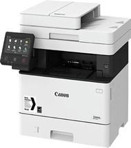 Canon Tonerli Yazıcı