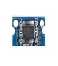 Develop Toner Chip