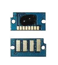 Epson Toner Chip