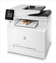 Hp Color Laserjet Yazıcı