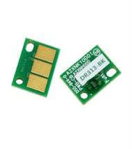 Konica Minolta Toner Chip