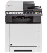 Kyocera Laser Yazıcı