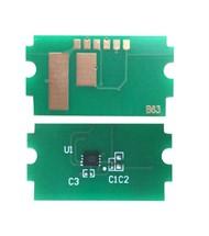 Kyocera Toner Chip