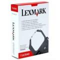 Lexmark Orjinal Şerit