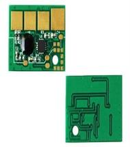 Lexmark Toner Chip