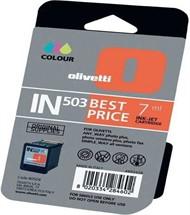 Olivetti Orjinal Kartuş