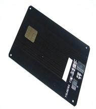 Sagem Toner Chip