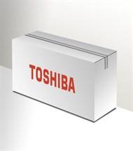 Toshiba Orjinal Drum Ünitesi