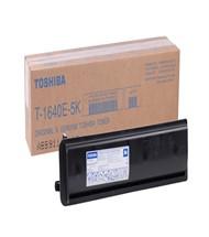 Toshiba Orjinal Fotokopi Toneri