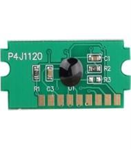 Utax Toner Chip