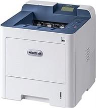 Xerox Laser Yazıcı