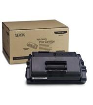Xerox Muadil Toner