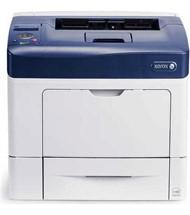Xerox Yazıcı