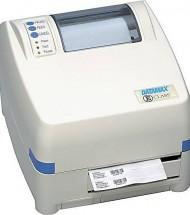 Datamax Barkod Yazıcı