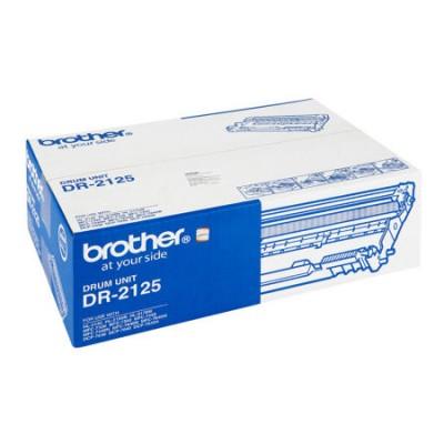 Brother DR-2125 Orjinal Drum